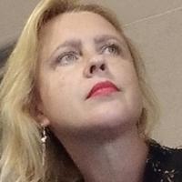 Светлана, 41 год, Лев, Калининград