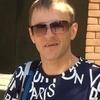 Данил, 30, г.Красноярск