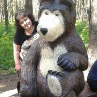 Оксана, 56 лет, Дева, Прокопьевск