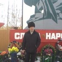 Andrei, 49 лет, Близнецы, Челябинск