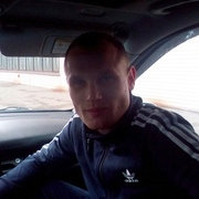сергей 29 Соликамск