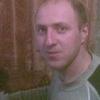 Олександр, 41, г.Киверцы