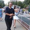 саша, 41, г.Стародуб