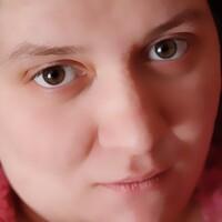 наталочка, 30 лет, Рак, Одесса
