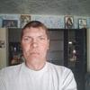 Павел, 39, г.Екатеринбург