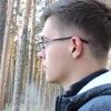 Aleksandr, 23, Nyagan