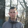 Виктор, 27, г.Киев