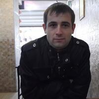 Николай, 32 года, Весы, Комрат