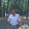 Сергей, 47, Гвардійське
