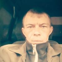 Сергей, 31 год, Дева, Кемерово