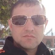 Алексей 39 Караганда