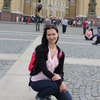 Мария, 33, г.Сыктывкар