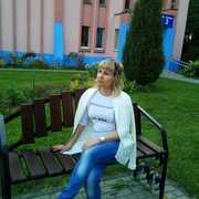 Елена 49 Орел