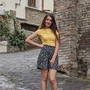 Slim Châtain 33 Тбилиси