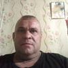 Evgeniy, 43, Oryol