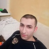 Салман, 25, г.Санкт-Петербург