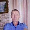 Ильфат, 30, г.Буинск