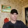 Денис, 38, г.Волоколамск