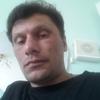 ☭ АЛЕКСЕЙ ᴮᴱSᵀ ✔ ☭, 38, г.Михайловка (Приморский край)
