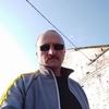 yurіy, 49, Krasnohrad