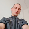 Артём, 29, г.Горно-Алтайск