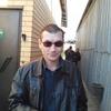 Виталий, 44, г.Барнаул