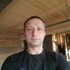 Aleksey, 30, Borovsk