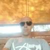 Анатолий, 37, г.Донецк