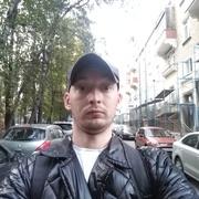 Данила губарев 27 Москва