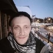 Андрей 34 Киров