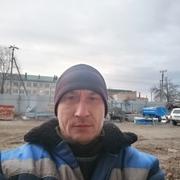 Денис 40 Ильский