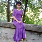 Tatyanka 58 Лида