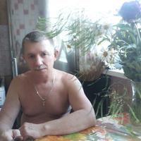 FKTRCFYLH, 50 лет, Лев, Москва