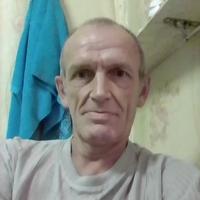 владимир, 51 год, Овен, Братск