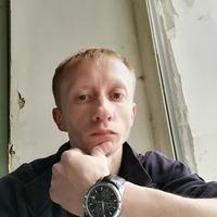 Александр, 35 лет, Близнецы, Иваново