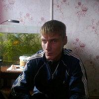 сергей, 41 год, Водолей, Уфа