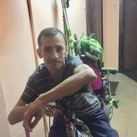 Денис, 39 лет, Телец, Москва