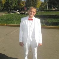Максим Сорока, 31 год, Водолей, Новокузнецк