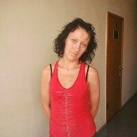 Оля, 35 лет, Козерог, Харьков