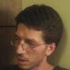 kam luy, 39, г.Аполло-Бич