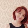 marina, 41, Yekaterinburg
