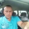 Евгений Скакун, 36, г.Минск