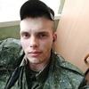 Влад, 23, г.Гродно