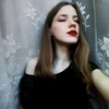 Mariya, 18, Surazh