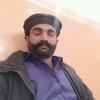 safdarkhan, 30, г.Исламабад