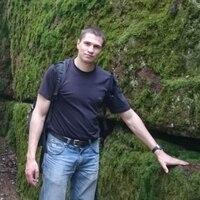 Иван, 30 лет, Водолей, Санкт-Петербург
