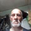 Аркадий, 53, г.Исетское