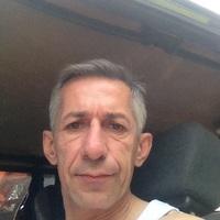 Рудольф, 49 лет, Рак, Москва