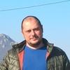 Павел, 40, г.Можайск