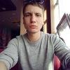 Стефан Muslimovich, 36, г.Boston